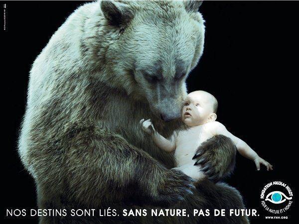 Fondation Nicolas Hulot pour la nature et l'homme dans Actualité 392309_2841500638321_1283476258_33211753_1810273203_n
