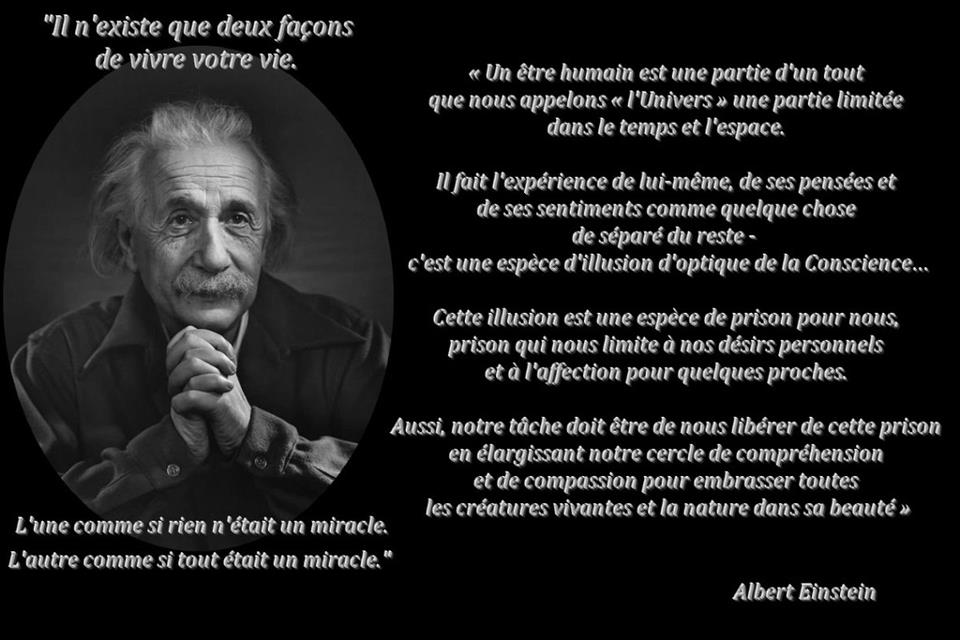 Albert Einstein dans Actualité 407055_341858399158160_100000020080657_1385216_510212569_n