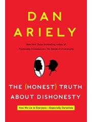 Sommes nous tous des menteurs? dans Actualité mentir