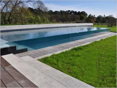 une piscine transparente tu dois nourrir ta vie. Black Bedroom Furniture Sets. Home Design Ideas