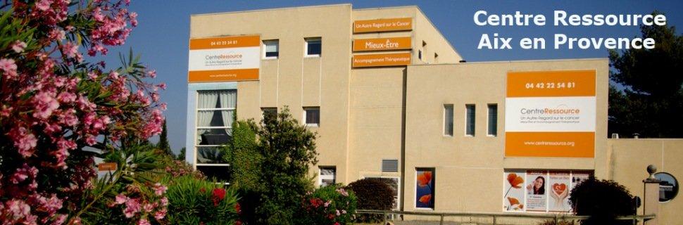 Le centre ressource pour les malades du cancer dans Cancer panoramique_ressource-7e3cd41d