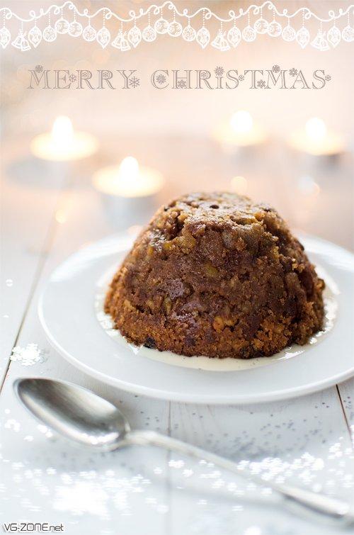 Christmas Pudding dans Cuisine christmas-pudding
